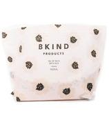 BKIND Floral Bath Mix