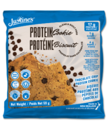 Justine's Protein Cookie Chocolate Chip