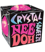 Schylling Crystal Nee Doh