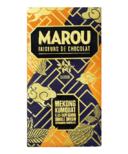 Marou 68% Kumquat Chocolate
