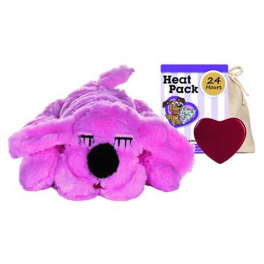 Smart Pet Love Snuggle Puppy in Pink