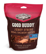 Castor & Pollux Good Buddy Jerky Strips for Dogs