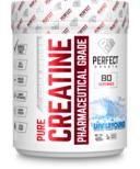 Perfect Sports Pure Creatine Powder