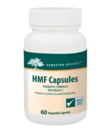 Genestra HMF Capsules