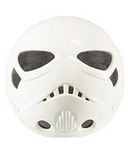 Swimways x Star Wars Light-Up Hydro Balls Stormtrooper