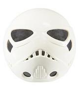 Swimways x Star Wars Light-Up Hydro Balls Stormtrooper
