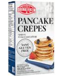 Duinkerken Pancake Mix