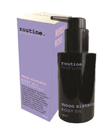 Routine Moon Sisters Body Oil