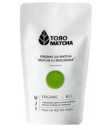 ToroMatcha Uji Matcha Powder