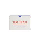 The School Of Life Card Set Confidence