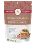 Ecoideas Buckwheat Pancake Mix
