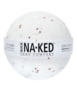 Buck Naked Soap Company Nice Bath Bomb