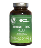 AOR Eco Series Advanced PCOS Relief