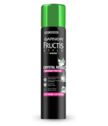 Garnier Fructis Crystal Resist Finishing Spray