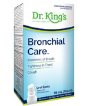 Dr. King's Bronchial Care Spray