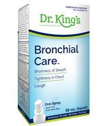 Dr. King's Bronchial Care Spray