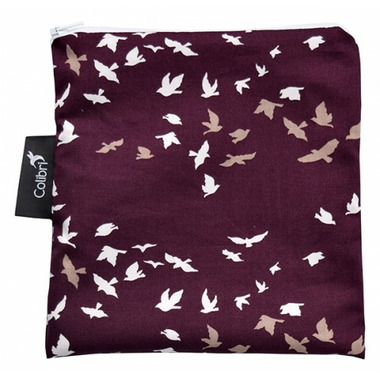 Colibri Reusable Snack Bag Large