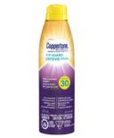 Coppertone Sunscreen Spray SPF 30