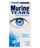 Murine Tears Supplemental