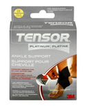 3M Tensor Platinum Ankle Support