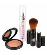 Mistura Ultimate 6-in-1 Beauty Solution
