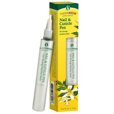 TheraNeem Nail & Cuticle Pen