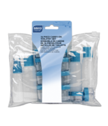 Savvy Home 16 Piece Carry-On Toiletry Set