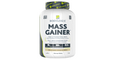 Weight Gainers & Muscle Gainers