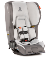 Diono Rainier 2AX Convertible Car Seat Dark Grey