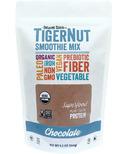 Organic Gemini TigerNut Smoothie Mix
