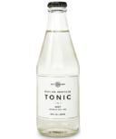 Boylan Bottling Heritage Tonic