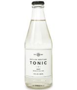 Boylan Bottling Heritage Tonic