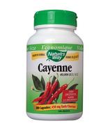 Nature's Way Cayenne 40,000 HU