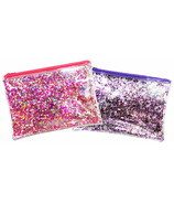 Danawares Sequin Confetti Case Assorted Colours