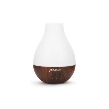 Herbal Select PUREMist Ultrasonic Diffuser