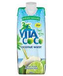 Vita Coco Coconut Water Twist Of Lime
