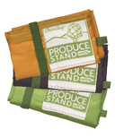 ChicoBag Recycled rePETe Produce Bags