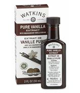 Watkins Pure Vanilla Extract