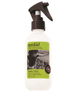 eco.kid Daily Tonic Leave-In Conditioner