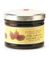 La Belle Excuse Kalamata Olives