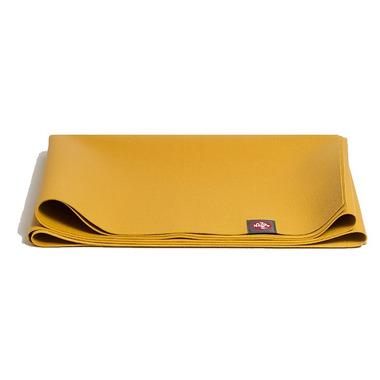 Manduka eKO SuperLite Yoga Mat Golden