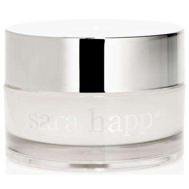 Sara Happ The Lip Scrub Coconut
