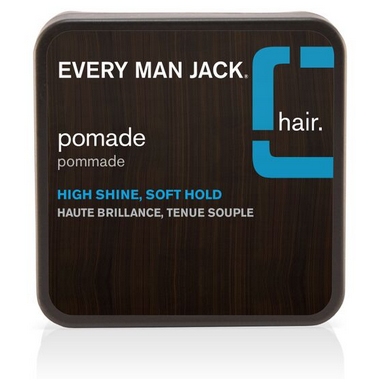 Every Man Jack Pomade Signature Mint