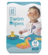 Hello Bello Jumbo Swim Diaper