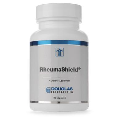 Douglas Laboratories RheumaShield