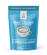 Sweet Natural Trading Co Zero Calorie Erythritol