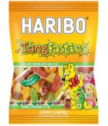 Haribo Gummies Tang-Fastics