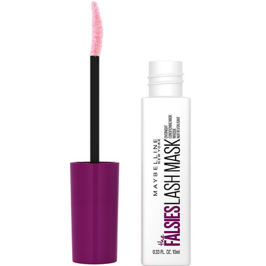 Maybelline The Falsies Lash Mask