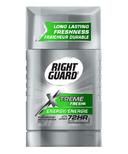 Right Guard Xtreme Fresh Antiperspirant Energy