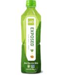 Alo Exposed Aloe Vera Juice + Honey Drink
